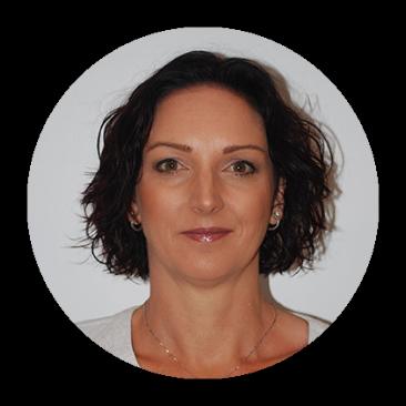 Kylie Paton Self Published Author South Australia